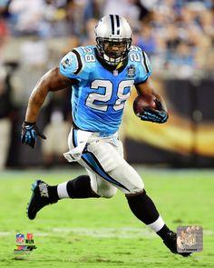 Cheap NFL Jerseys - julians stuff on Pinterest | Jonathan Stewart, Carolina Panthers ...
