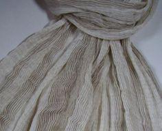Diseño textil: Es aquella área que se dedica a la producción de productos que atañen a la industria textil, como ser: hilos, fibras, tejidos, entre otros.Necesidad: Usar Objetos.