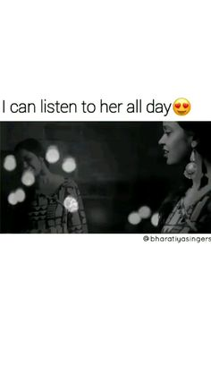 Best Friend Song Lyrics, Best Friend Songs, Best Lyrics Quotes, Love Song Quotes, Music Quotes, Cute Couple Songs, Love Songs For Him, Best Love Songs, Good Vibe Songs