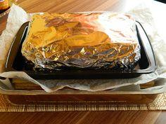 Csont nélkül...csak egyszerűen: Grillázs szelet Beef, Food, Meat, Essen, Ox, Ground Beef, Yemek, Steak, Meals