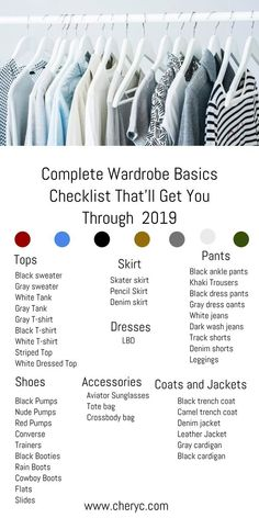 Fashion capsule wardrobe checklist essential wardrobe pieces for minimalist living fall wardrobe essentials new wardrobe wardrobe basics 2018 wardrobe basics checklist wa. Minimalist Closet, Minimalist Fashion, Minimalist Living, French Minimalist Wardrobe, Minimalist Beauty, Minimal Wardrobe, New Wardrobe, Capsule Wardrobe How To Build A, Wardrobe Ideas