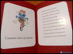 Zobacz temat - Prace Ewy Ale, English, Google, Books, Libros, Ale Beer, Book, English Language, Book Illustrations