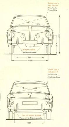 Type 34 Blueprint