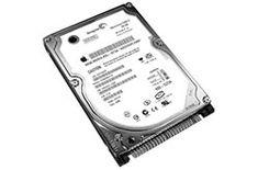 M9686LL-M9687LL-MA205LL-A1176-A1103-Hard Drive, 80 GB, 2.5, 5400: Mac Part Store