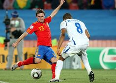 After scoring as a reserve in the final of Spain's senior team's Euro Cup triumph, Juan Mata will get his chance to start and shine in the Spanish midfield in London.