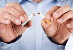 Los fumadores que dejan de fumar reducen su riesgo de desarrollar y morir de enfermedades relacionadas con el tabaco. Sólo el 3 al 6 por % de los fumadores que hacen un intento por dejar de fumar sin ayuda mantienen su abstinencia un año más tarde.Con un tratamiento óptimo, las tasas de abstinencia a un …