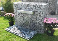 Uncategorized : Moderne Dekoration Gartengestaltung Modern Mit Wasser Mit  Schönes Best Deko Garten Modern Gallery House
