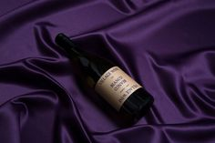 Village Wine by The Colour Club — The Brand Identity Wine Meme, Vintage Champagne, Photography Packaging, Product Photography, Wine Brands, Color Club, Beverage Packaging, Grafik Design, Wine Cellar