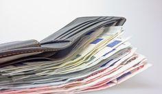 Wieviel Kapital für CFD-Handel und Forex-Handel... #kapital #cfdhandel #forexhandel