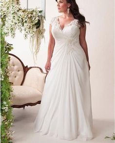 All our products including wedding dress,bridesmaid dress ,prom and evening dress,flower girls dress ,veil and petticoat. Embellishment beads applique Order time has Ready. A: The wedding dress does not include any accessories such as gloves, wedding veil and the crinoline petticoat ( show on the pictures).   eBay!