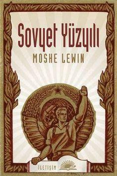 Sovyet Yüzyılı, Moshe Lewin, İletişim Yayınları