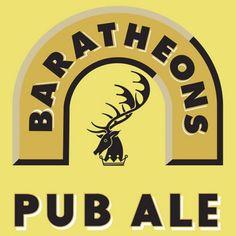 #GameofThrones beer. Love it!