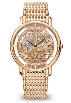 fa312d16fab Patek Philippe Complications Ref. 5180 1R-001 Rose Gold - Face Army Watches