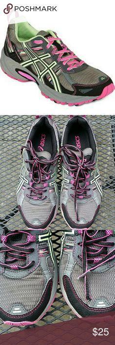 Pin par SPO SPO JOY sur par ASICS Shoes sur   1d765e5 - deltaportal.info