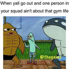 #gymmemes #meme #gymmeme #gymfunny #muscle #fitness #bodybuilding #fitness #memes #gymhumour #gymlife #gymbuddy #instafun #instagood#instagram #picoftheday