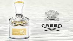 CREED Aventus for Her - Po wielkim sukcesie męskich perfum Aventus, które zadebiutowały w 2010 roku w ramach obchodów 250-lecia domu Creed, firma postanowiła przygotować ich damską edycję: Aventus for Her.