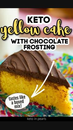 Low Carb Sweets, Low Carb Desserts, Low Carb Recipes, Atkins Recipes, Cooking Recipes, Ketogenic Desserts, Keto Snacks, Keto Foods, Healthy Foods