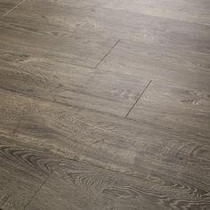Renaissance Harbour Oak Laminate Flooring