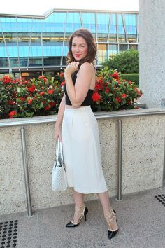 • Wicked • #fashion #blog #love #handbag #lasercut #red #lips #white #crop #top #culottes #rockstuds #casual #outfit #photo #photography #Brisbane #blogger #style #stylish #travel #adventure #QPAC #theatre #show #wicked #memories #ootd #brunette #hair #shoes #valentino #pretty #cute #girly #outfits #bloggers #romantic #messy #ombre #balayage #pandora #jewellery #jewelry #lipstick #makeup #beauty