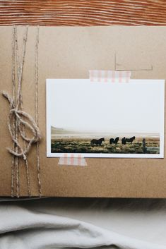 Wrap up your gift list with a photo gift from @artifactuprsng.   Image by @eva_mcm