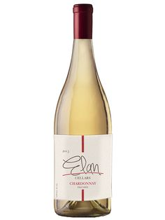 Elan, meaning a combination of style and vigor, is the namesake of this elegant brand. Our Elan wines exude the essence of elegance and sophistication, harkening back to the storied past of finesse and flair of old world wine making. … Read More »