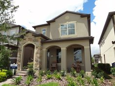 1000 Images About Winter Garden New Homes On Pinterest
