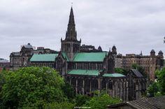 Glasgow - Scotland, UK Architecture More at EvaGM Music : A-WA - Habib Galbi