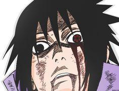 Anime Naruto, Naruto Fan Art, Naruto Shippuden Sasuke, Naruto Sasuke Sakura, Itachi, Boruto, Wallpaper Naruto Shippuden, Amaterasu, Cute Wallpapers