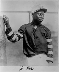 The first Kentucky Derby is won by African American jockey Oliver Lewis riding the horse Aristides. 14 of the 15 jockeys in the race are Afr...