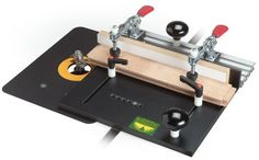 Woodhaven 526 Medium Coping Sled Hardware Tool Accessories ...