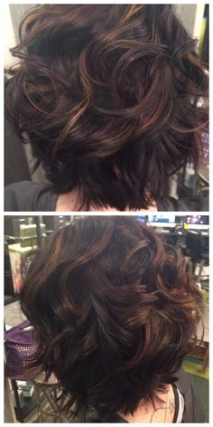 #balayage #hairbydeona Positive Outlook On Life, Cut And Color, Love Her, Long Hair Styles, Beautiful, Beauty, Long Hairstyle, Long Haircuts, Long Hair Cuts
