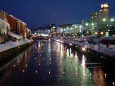美しき北の大自然!行かずには死ねない「北海道」の絶景地12選 | RETRIP