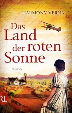 Das Land der roten Sonne: Roman von Harmony Verna https://www.amazon.de/dp/B01ENP0P9I/ref=cm_sw_r_pi_dp_x_v0GgybXBKKVGX