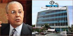 Alianza contra la Corrupción pide Medina revoque todas las ventas realizadas por Consejo del Azúcar últimos 20 años