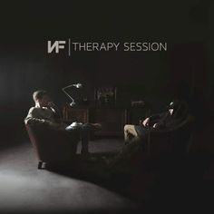 NF - Therapy Session (2016) Album Zip Download | Album Ziped || Latest English Music Album Free Download Site