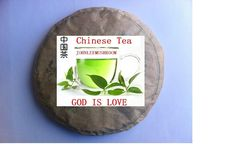 Organic top grade unfermented Pu erh tea cake, large leaves 1071 grams bag packing pu er tea *** Click on the image for additional details. (This is an affiliate link) #BlackTea