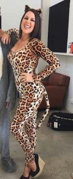 pornwoman with bigest buttinworld