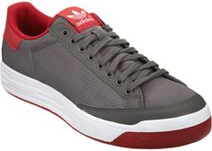 official photos 591aa a2a41 Adidas Rod Laver in Gray for Men (grey) - Lyst Adidas Sneakers, Adidas
