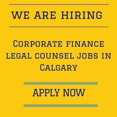 Contract Specialist Lawyers Job In Edmonton Apply Now  Lawyer