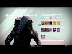 Destiny: Xûr Agent of The Nine - Week 62 - Really Xûr, Really...WTF!