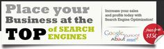 http://fiverr.com/socialproducts/give-you-hidden-keywords-that-let-you-can-rank-first-place