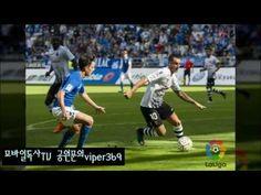 [스포츠중계]모바일독사TV/해외스포츠중계/무료스포츠중계/viper369