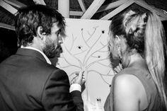 Country style γαμος στην πανεμορφη Ναξο   Μυρτω & Γιαννης  See more on Love4Weddings  http://www.love4weddings.gr/country-style-wedding-naxos-island/