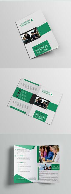 Check out this @Behance project u201cSample Flyer Designu201d https - sample business brochure