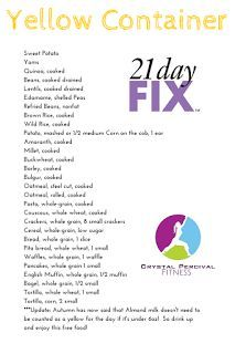 Slim down food plan picture 7