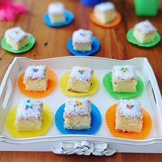 Bolo gelado de coco! #bologeladodecoco #cake #bologelado #cozinhadanise #piracicaba #vscocake #sweet #amocaseirices #encontrandoideias by cozinhadanise