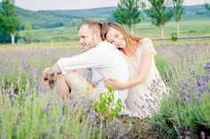 10 compliments your husband needs to hear | Deseret News