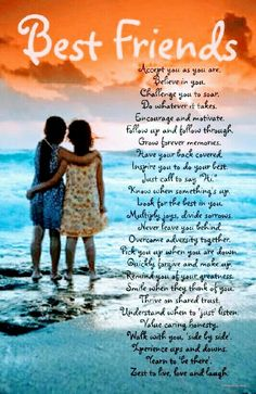 Friends Forever Poems In Hindi Sad Poems About...