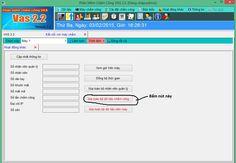 Hướng dẫn xóa dữ liệu trên máy chấm công bằng phần mềm   MÁY CHẤM CÔNG   MÁY HÚT BỤI GIÁ RẺ