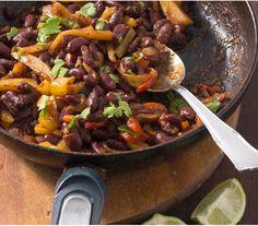 Πατάτες Τσίλι Κον Κάρνε | Συνταγή Tasty, Beef, Food, Meat, Essen, Meals, Yemek, Eten, Steak